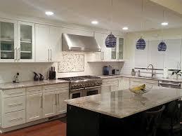 kitchen design ct kitchen design connecticut m4y us