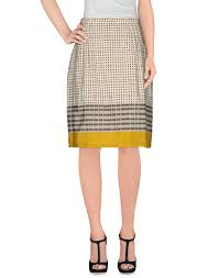 cotton skirts outlet sale weekend max mara skirts up to 28 discount