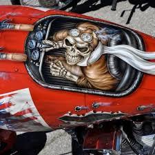 best 25 motorcycle paint jobs ideas on pinterest motorcycle