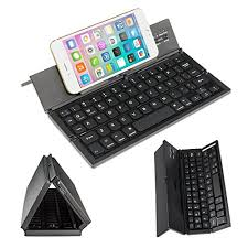 keyboard for android phone the best android keyboards 2018 keyboard
