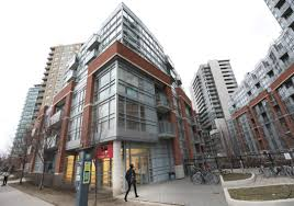 Authorization Letter Use Condo Unit tougher rent control in ontario puts new supply at risk say