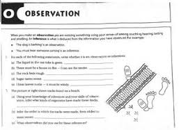 crime scene basics worksheet answers high forensic science