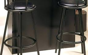 white bar stools with backs and arms white bar stools with backs and arms target bar stools metal large