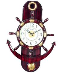 wall watch altra assymetric analog wall clock 805 5 pack of 1 buy altra