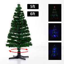 target black friday pre lit christmas tree white lights pre lit christmas trees ebay