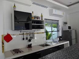 magasin de cuisine pas cher magasin de cuisine agr able magasin de meubles bordeaux conforama