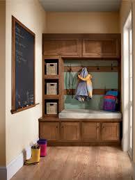 Kraftmaid Laundry Room Cabinets Kraftmaid Ashbury Maple Sheehy Traditional Laundry Room Kraftmaid