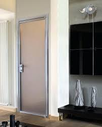 Interior Door Modern by Front Doors Front Door Bespoke Genoa Composite Door In Grey With