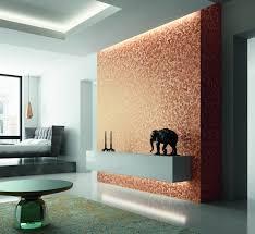 pareti particolari per interni colorificio san marco vernici decorative per pareti sofisticate