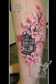 female thigh tattoo designs the 25 best watercolor flower tattoos ideas on pinterest tattoo