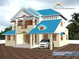 home design software hgtv interesting hgtv 3d home design ideas best ideas exterior