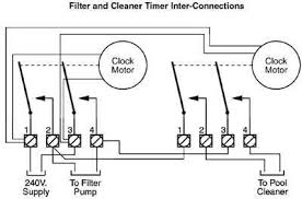 pool pump timer diagram questions u0026 answers with pictures fixya