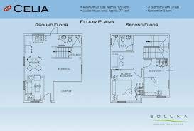 average 3 car garage size average bathroom size standard of kitchen bedroom in feet two