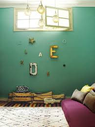 Wall Decor For Kids Room by 131 Best Kids Rooms Paint Colors Images On Pinterest Paint