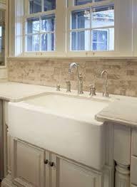 Buy Corian Countertops Online Corian Countertop Tile Backsplash Google Search Final Kitchen