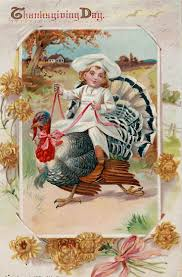 thanksgiving holiday card 701 best thanksgiving images on pinterest vintage thanksgiving