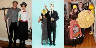best costumes for couples 50 costumes easy best 10 creative costumes
