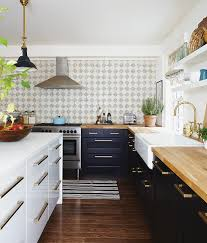best kitchen cabinets in vancouver 20 of h h s best kitchens with contrasting islands house