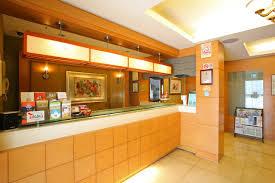 cuisine guadeloup馥nne elegance hotel taipei booking com