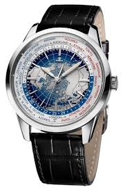 World Map Watch 74 Best World Time Images On Pinterest Watches Luxury Watches