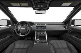 land rover car 2016 2016 land rover range rover sport price photos reviews u0026 features