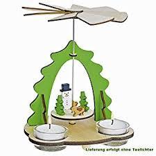 20407 kinder kuche holz suchergebnis auf de für weihnachtspyramiden weihnachten