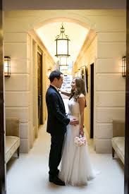 wedding dresses derby wedding at the connaught hotel mayfair with in derby