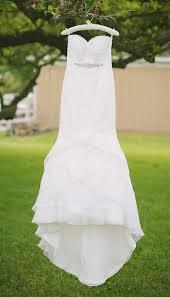 wedding dress hanger one world designs bridal accessoriesimported productsheirloom