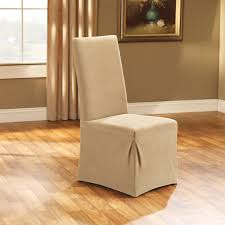 Dining Room Chair Covers Cheap Chair Furniture Parsons Chair Slipcovers Dining Chairs Cheap Ikea