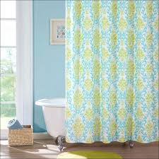 Adirondack Shower Curtain by Curtains Rings Oversized Shower Curtain Contemporary 25 Unique