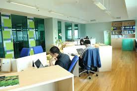 office design cool office break room ideas cool office decor