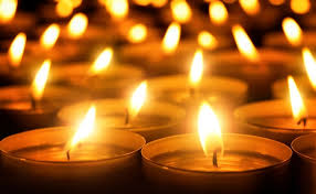 infant loss candles light a candle on october 15 for lives lost bub hub