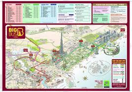 Bus Route Map Von Abu Dhabi Bus Karte Abu Dhabi Bus Route Map Vereinigte