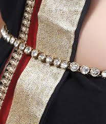 wedding jewellery upto 80 off buy wedding accessories u0026 bridal