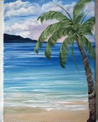 best 25 canvas painting projects ideas on pinterest painting