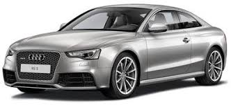 rs5 audi price audi rs5 price specs review pics mileage in india