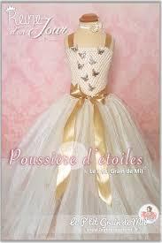robe de demoiselle d u0027honneur longue fille robe tutu pourpre