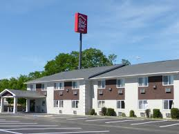 Red Roof Inn Pensacola East by Affordable Pet Friendly Hotel In Winchester Kentucky Red Roof