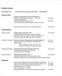 Elegant Resume Templates 35 Resume Templates Free U0026 Premium Templates