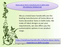 home decor manufacturers home decor items manufacturers in delhi india 9911006454