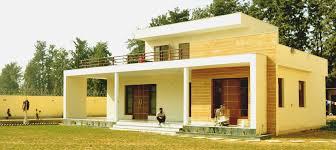 Home Decor India Unique Home Decor India Alluring Unique Home Decor Accessories