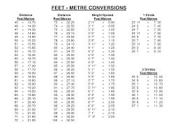 Converting Metric Units Of Length Worksheet Good Looking Height Measurement Table