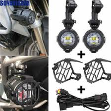 led lights for motorcycle for sale wiring led lights motorcycle online wiring led lights motorcycle
