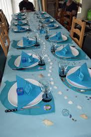decoration table anniversaire 80 ans décoration de table pour les 40 ans de mon homme sur le thème de