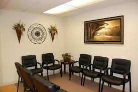office design design medical office waiting room furniture small