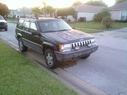 1994 zj 4x4 5 2l transmission