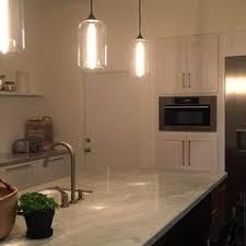 Kitchen Cabinets Fresno Ca California Cabinets Fresno Ca Us 93711