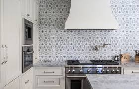 kitchen tile design ideas check out 15 stunning tile design ideas just in time for national