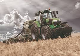 deutz fahr 9340 ttv agrotron tractors and machines pinterest
