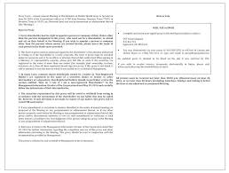 Ohio Power Of Attorney Forms by Health Care Proxy Template Youtuf Com
